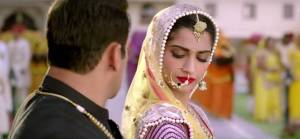 salman-sonam-in-traditional-dress-hd-wallpapers