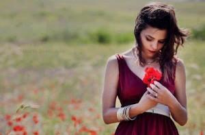 Sad Love Shayari Status