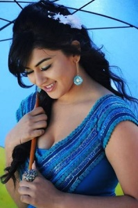 Chillout Asian Beauty Actress ممثلة مخضرمة الجمال الآسيوية