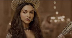 bajirao-mastani-deepika-padukone-looking-very-beautiful