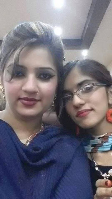 Gorgeous Pakistan Girls In New Fashion Images