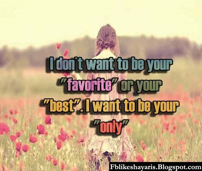 Girl Love Quotes