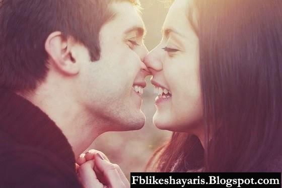 Cute Sad Love Hurts Shayari in Hindi for Broken Heart