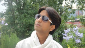 Latest BEST OF Dr. KUMAR VISHWAS. (Top 20 Collection)