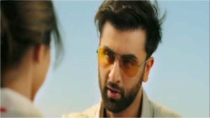 ranbir-in-new-look-in-tamasha copy