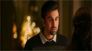 ranbir-closeup-pic-for-whatsup