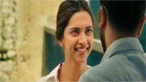 tamasha-movie-trailer