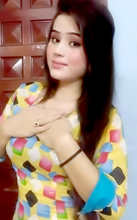 Beautiful Pakistani Girl Saima Wants Loyal And Honest Life Partner