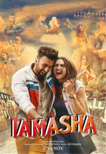 tamasha-poster-hd-wallpapers