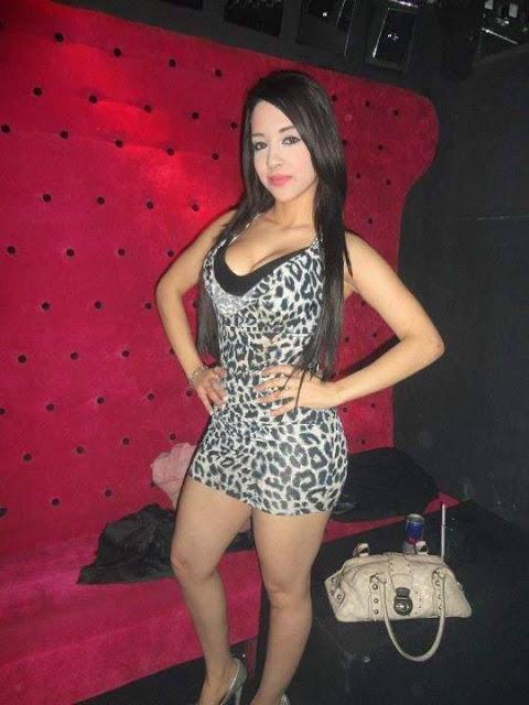 Ably Arab Beauty Girl باقتدار العربية فتاة الجمال