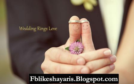 Most Popular And Latest विवाह गीत (फिल्मों से)