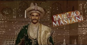 ranveer-sing-looking-like-king-in-upcomming-movie