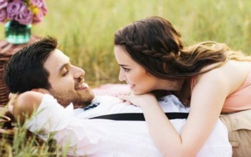 Hindi Love Shayari For Husband