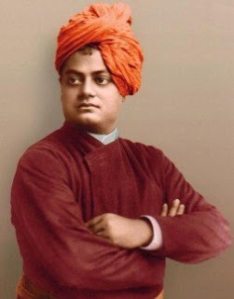 Swami Vivekananda, Swami Vivekananda Quotes In Hindi