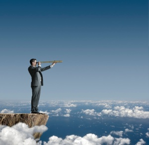 Motivating Lines For Success To Dream Big And Dare To Fail