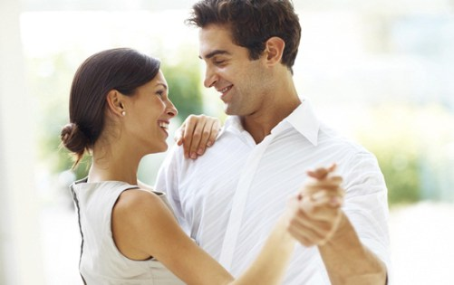 Best Romantic Shayari For Wife