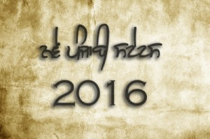 Best Punjabi Whatsapp Status 2016