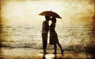 Cute Love Shayari 2015 for Girlfriend in Two Line by Boyfriend