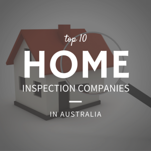 Home Inspection Companies In Australia