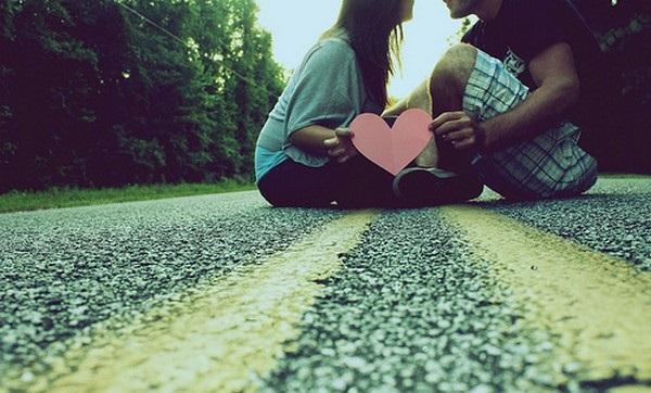 Love Shayari – Love Joke – Love Sms – New Edition