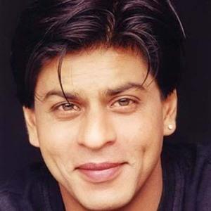 shahrukh-bollywood-star-images