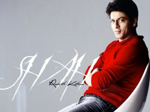 hdwallpapers-imahes-pictures-bollywood-star-shahrukh