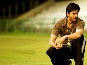 shahrukhkhan-nice-pose-pics