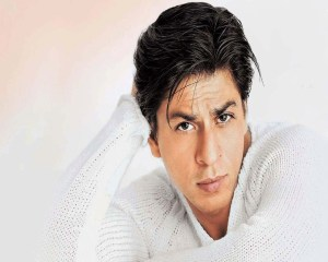 shahrukh-khan-images-collection