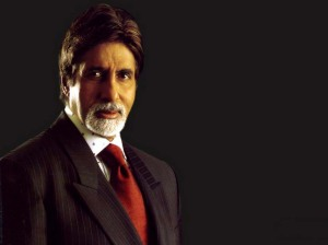 a-super-hero-is-amitabh-very-famous-superstar