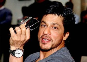 fan-movie-Shahrukh-khan-walls-pics-images