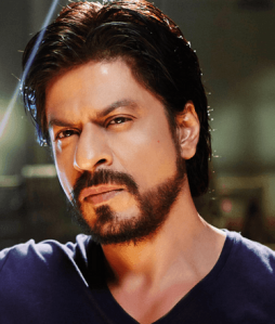 shahrukh-wallpapers-images