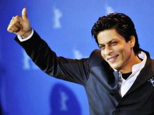 shahrukh-khan-in-fan-movie